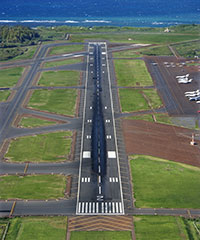 Air Tours - Airplane Tours on Maui