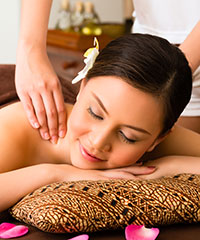 Spa And Massage Packages on Maui