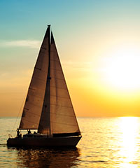 Sunset Sails & Cruises on Maui